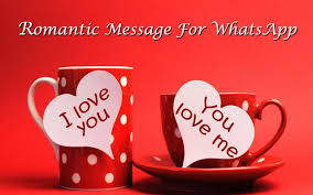romantic quotes for her from the heart romantic messages u0026 missing you quotes collection android apps