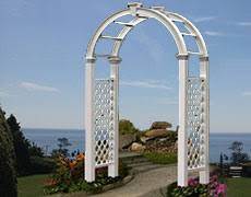 Trellis Rental Wedding Marblehead Tent Event U0026 Party Rentals Provides Wedding Rentals