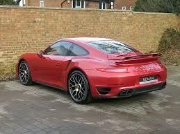 used porsche 911 turbo s for sale 1048 best porsche images on porsche 356 car and porsche