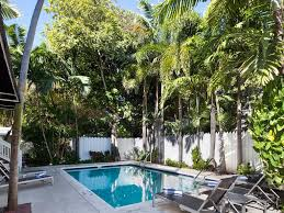 bed and breakfast nyah exclusive key west fl booking com