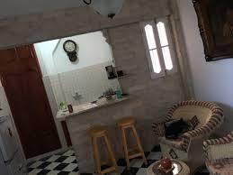 here u0027s what airbnb u0027s new