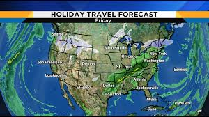 new york travel forecast images Snow rain and wildfires kick off holiday travel weekend png