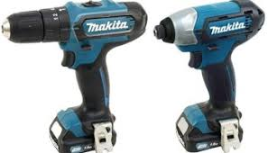 home depot combo tool black friday price drop makita 12v drill and impact combo for 99