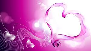 Vs Pink Wallpaper by Desktop Vs Pink Hd Wallpapers Pixelstalk Net