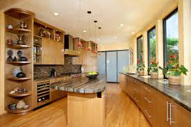 clear coat for cabinets modern contemporary kitchen cabinets painted white glaze beadboard