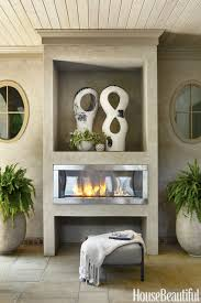Wall Furniture Designs 85 Patio And Outdoor Room Design Ideas And Photos