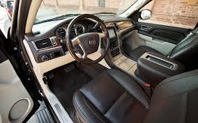 cadillac escalade 2015 interior car picker cadillac escalade esv interior images