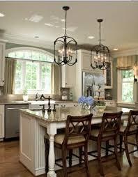 kitchen island light fixtures ideas kitchen kitchen island light fixtures ideas pendant