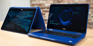 expert reviews on best black friday deals on laptops dell inspiron 11 3000 2 in 1 series review reviewed com laptops
