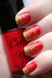 nail art wickednails page 11
