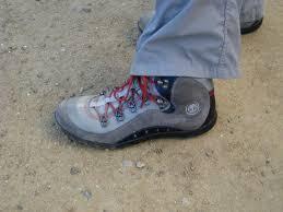 womens boots reviews timberland pinkham notch hiking boots review