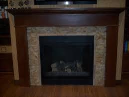 best black slate fireplace surround fireplace ideas images on