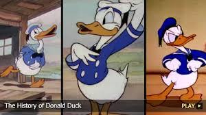 fi donald duck profile 480i60 480x270 jpg