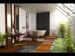 Zen Inspiration Zen Decoration Enjoyable Inspiration 2 Diy Decorating Ideas Gnscl