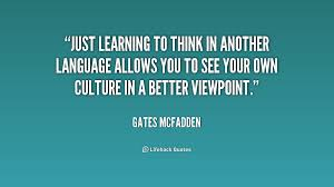 Quotes about Cultural stu s 55 quotes