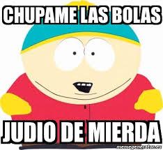 Meme Generator South Park - south park meme generator loft wallpapers