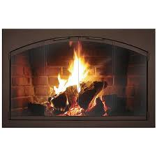 Fireplace Glass Replacement by 973 Best C 1900 Images On Pinterest Condos Real Estates And Homes