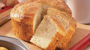 Cottage Dill Bread by Dilly Casserole Bread Recipe Pillsbury Com