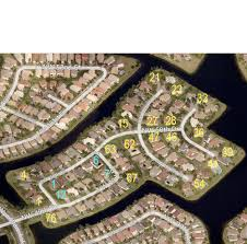 Zip Code Map Broward by Mycondoplans Condo Listings Floor Plans Site Plans
