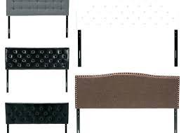 Width Of King Bed Frame King Size Headboard Measurements Artcercedilla