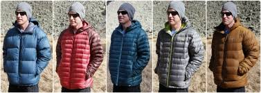 the best men u0027s down jackets of 2017 outdoorgearlab