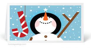 christmas season christmas card sale holiday current catalog