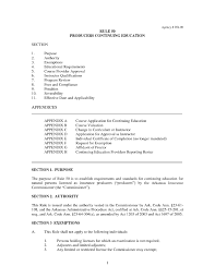 Real Estate Broker Resume Sample by Real Estate Appraiser Resume Free Resume Example And Writing
