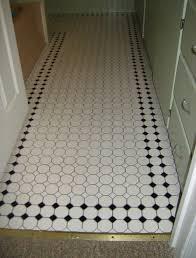 bathroom tile cleaning bathroom tile floor best home design