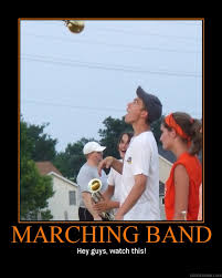 Marching Band Memes - marching band alex by stuntzthedude on deviantart