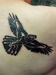 30 dramatic hawk tattoos ideas for men and women hawk tattoo