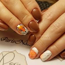 nail polish beautiful nail polish colours beautiful color nail
