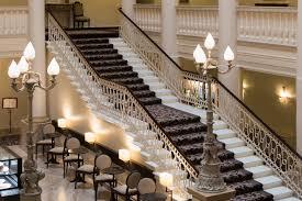 Baden Baden Hotels Faq Luxus Wellnesshotel Radisson Blu Hotel Baden Baden