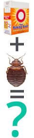 Treatment For Bed Bugs Can Baking Soda Kill Bed Bugs Bed Bug Treatments Pinterest