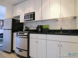 new york apartment alcove studio apartment rental in little italy
