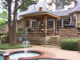 Backyards With Gazebos by Get 20 Modern Gazebos And Canopies Ideas On Pinterest Without