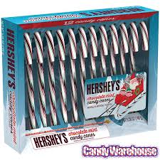 where to buy candy canes candy canes and candy sticks candywarehouse