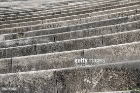 cement stairs stock photo getty images