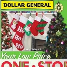 christmas lights black friday 2017 dollar general christmas lights christmas decor inspirations