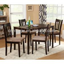 black dining room sets solid ash dining room furniture solid ash dining room furniture