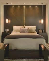 Schlafzimmer Wandgestaltung Blau Wohndesign 2017 Unglaublich Attraktive Dekoration Wandfarben