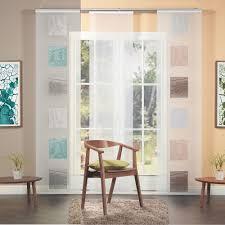 Gardinen Esszimmer Erker Exklusive Gardinen Esszimmer Kreative Bilder Für Zu Hause Design
