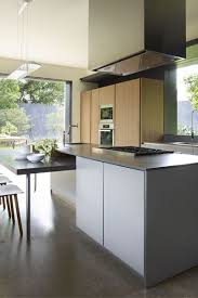 what is the best color grey for kitchen cabinets 32 best gray kitchen ideas photos of modern gray kitchen