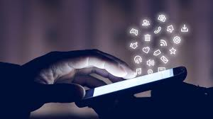 sales salary guide 2017 digital marketing salary survey reuben sinclair