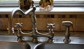 Danze Pre Rinse Faucet Danze Faucet Reviews 2017 Brand Review U0026 Top Picks