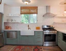 100 diy kitchen cabinet decorating ideas best 20 cream