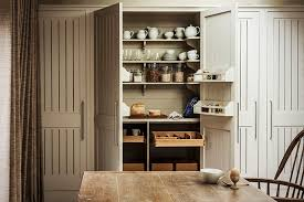 the plain english kitchen what u0027s not to love