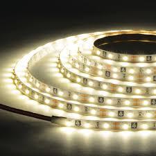 waterproof led ribbon lights led tape lights nisartmacka com