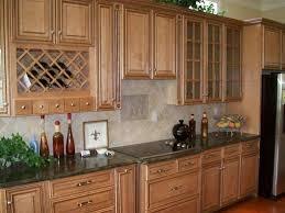 utilize kitchen base cabinet storage with these base storage