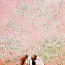 light pink area rug light pink area rug espan us