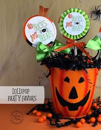 halloween party gift ideas halloween gift ideas volvoab gift baskets for college students